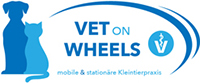 Vet on wheels - mobile und stationäre Kleintierparaxis